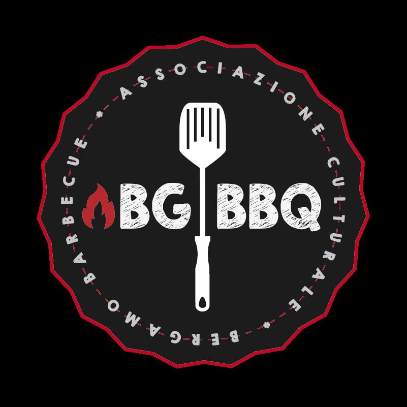 Associazione Bergamo BBQ